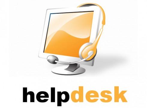 Implementasi Fasilitas dan Kemudahan di KEK, Pemerintah Menyediakan Help Desk bagi Investor Juni 16, 2016
