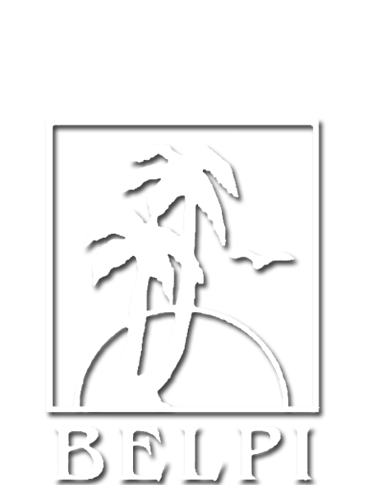 PT Belitung Pantai Indah